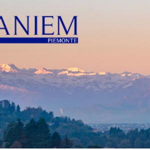 Aniem Piemonte